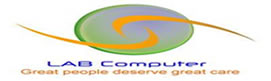 All Business :: Computer Parts & Services @ Affordable Prices
