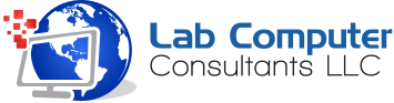 Lab Computer Consultants LLC
